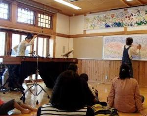 5-8-tsukuiko13-zb